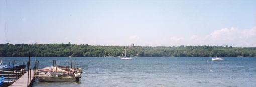 accommodating bay trailer park Callander, ontario read trusted reviews of callander rv parks & campgrounds from campers just like you operators are very friendly and accommodating and on site distance to north bay city center is 20 kms, all paved a treat is the.