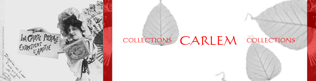 Carlem_collections