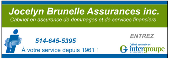 Assurances commerciales sympatico - Bureau commun des assurances collectives ...