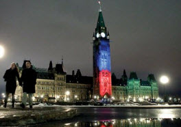 liens r f rencement montr al. Black Bedroom Furniture Sets. Home Design Ideas