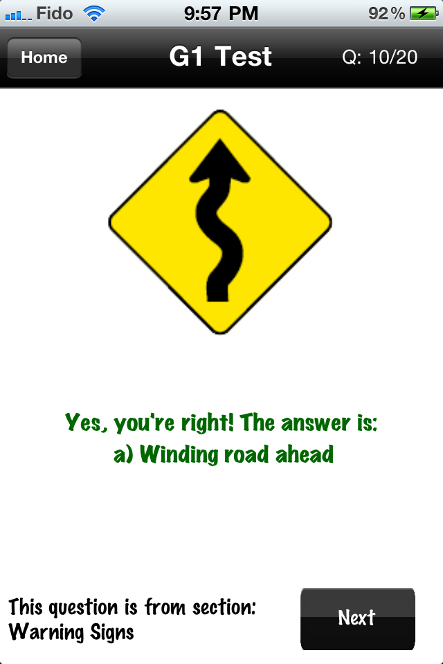g1 rules in ontario canada Helpful information on the road rules and traffic laws used in the ontario province of canada.