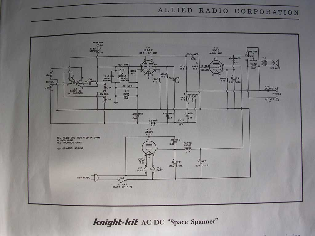 Country Coach Wiring Diagram Country Circuit Diagrams