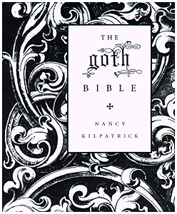 "The image ""http://www3.sympatico.ca/nancy.kilpatrick/Images/n_goth_bible_big.jpg"" cannot be displayed, because it contains errors."