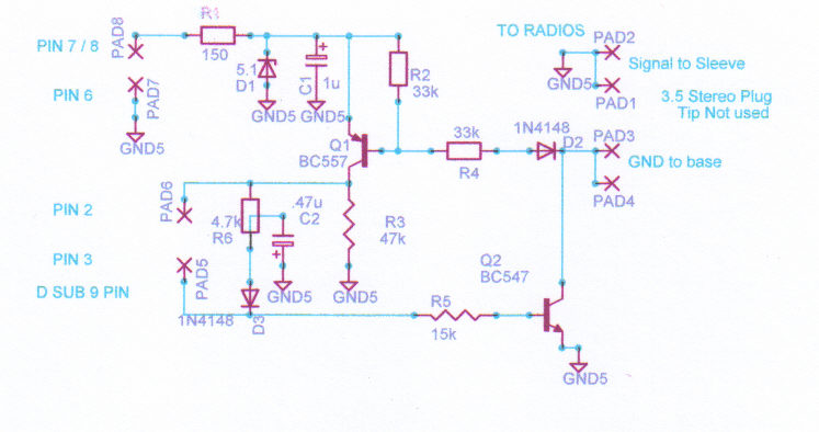 OPC-478Schematic What Is A Schematic on whats a thematic map, schematic capture, control flow diagram, whats a software, whats a illustration, tube map, schematic editor, whats a operation, whats a monitor, whats a tool, straight-line diagram, whats a cable, ladder logic, whats a interface, one-line diagram, piping and instrumentation diagram, whats a circuit, circuit diagram, diagramming software, whats a transistor, data flow diagram, whats a symbol, whats a introduction, technical drawing, whats a layout, functional flow block diagram, whats a architecture, whats a drawing, whats a power, whats a breadboard, block diagram, cross section, whats a block, electronic design automation, whats a output, whats a amplifier, function block diagram,
