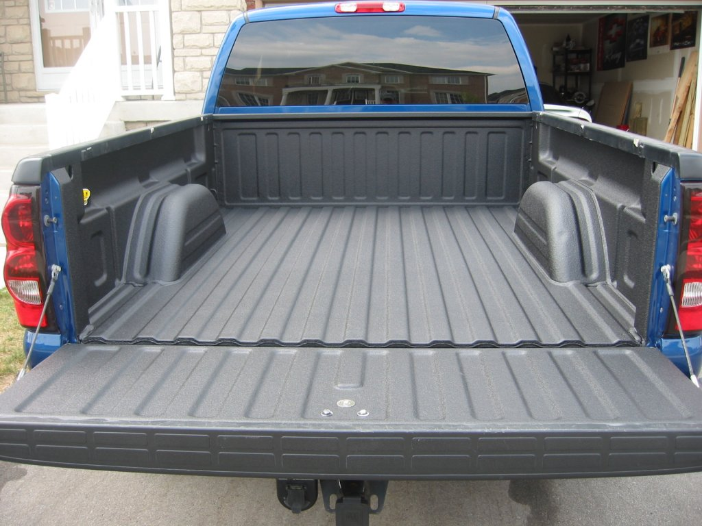 rhino bed liner cost 28 images rhino truck bed liner