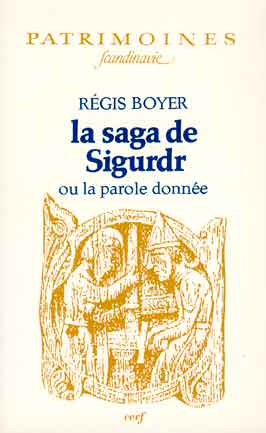 sagas of the icelanders a book of essays
