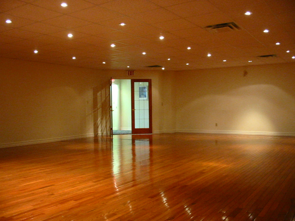 The Healing Arts Centre Yoga And Meditation In Brockville Tai Chi Pilates Belling Dancing