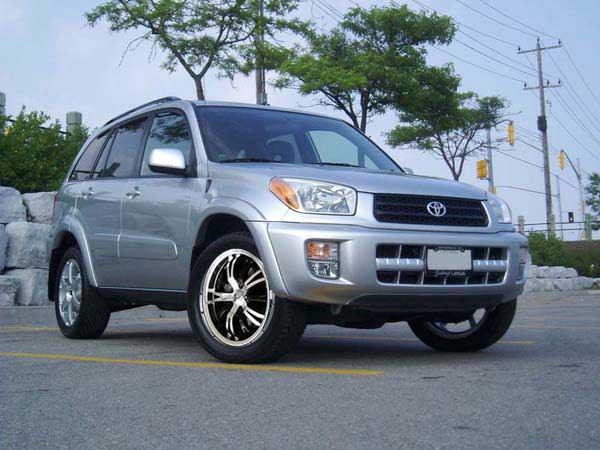 advice on rims toyota rav4 forums. Black Bedroom Furniture Sets. Home Design Ideas