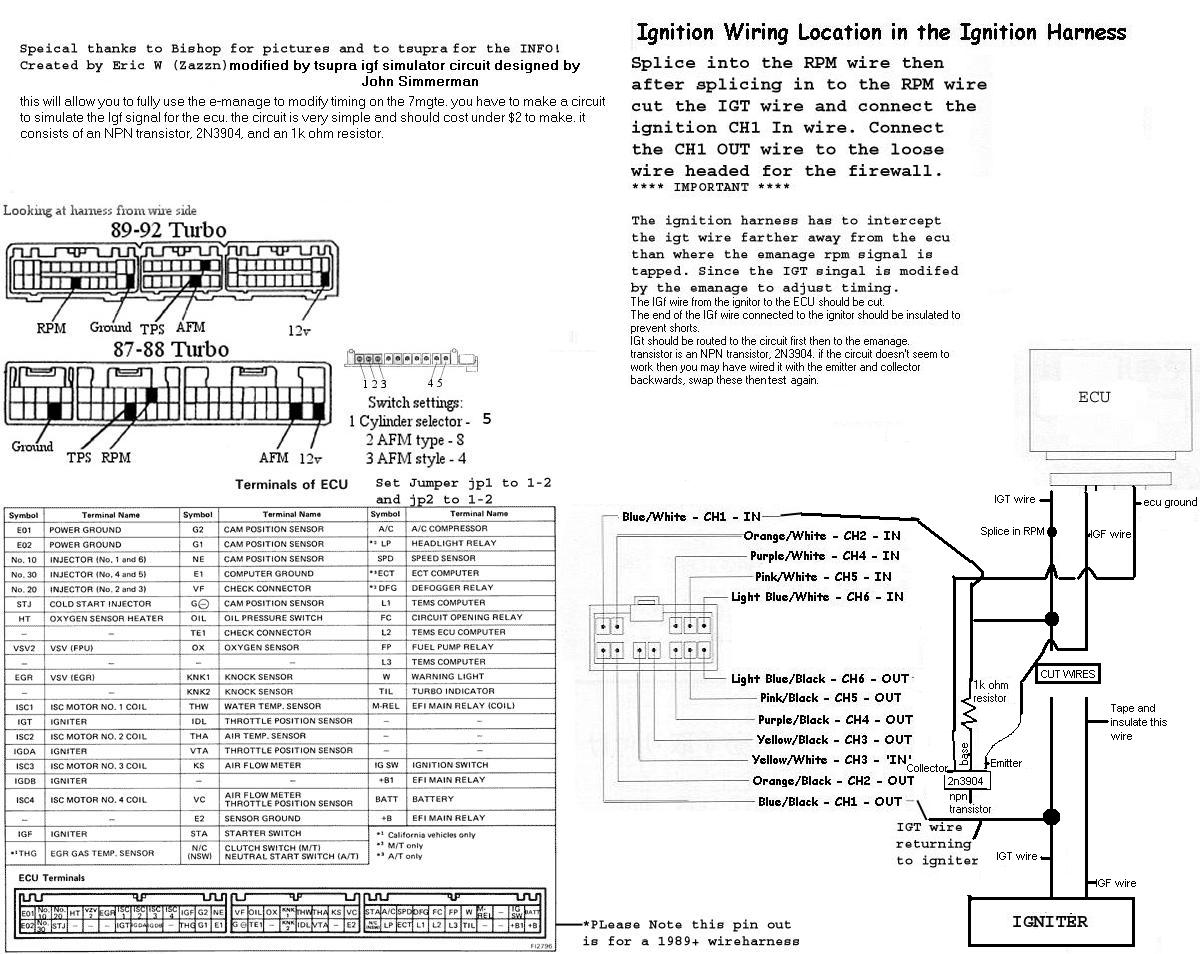 Emanage Blue Wiring Diagram : Emanage blue wiring diagram electrical diagrams